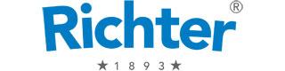 brand_richter_320_80