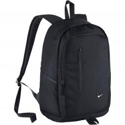 Nike All Access Soleday Herren Rucksack schwarz