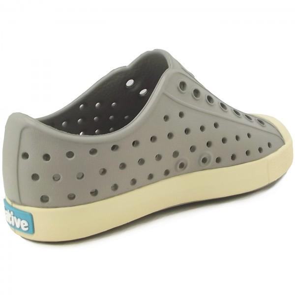 shoes jefferson child child slip on shoes pigeon