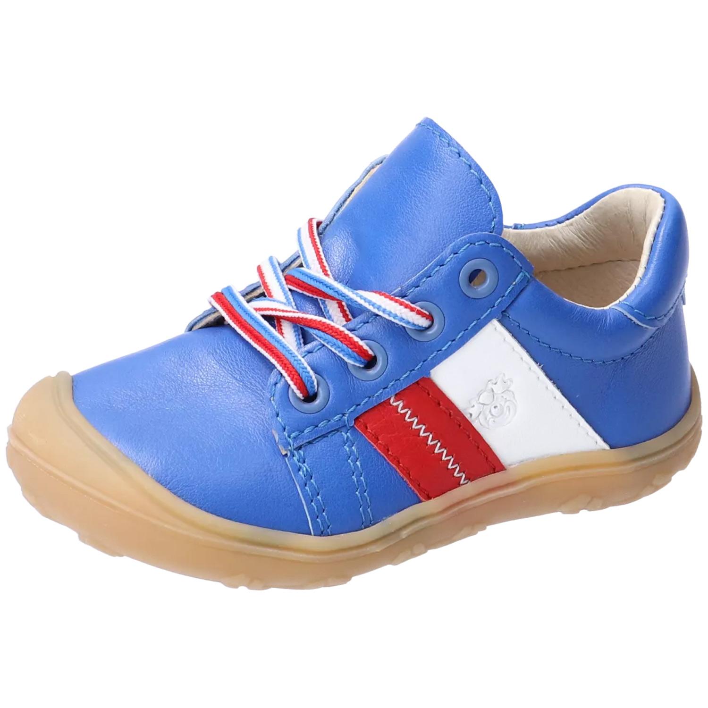 ricosta shoes sale