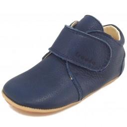 Froddo Prewalkers G1130005 Baby Erste Schuhe dunkelblau (dark blue)