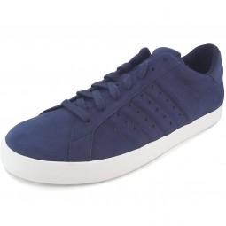 K-Swiss Belmont P Herren Sneaker dunkelblau (navy/white)