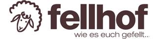 brand_fellhof_320_80F91ufJ2maB9lT