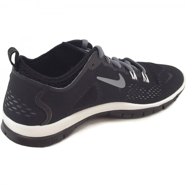 Nike Free Tr Fit 3 Damen Schwarz