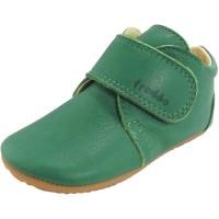 online store a87a7 d67e9 Schuhe, Hausschuhe und Kinderschuhe versandkostenfrei kaufen ...