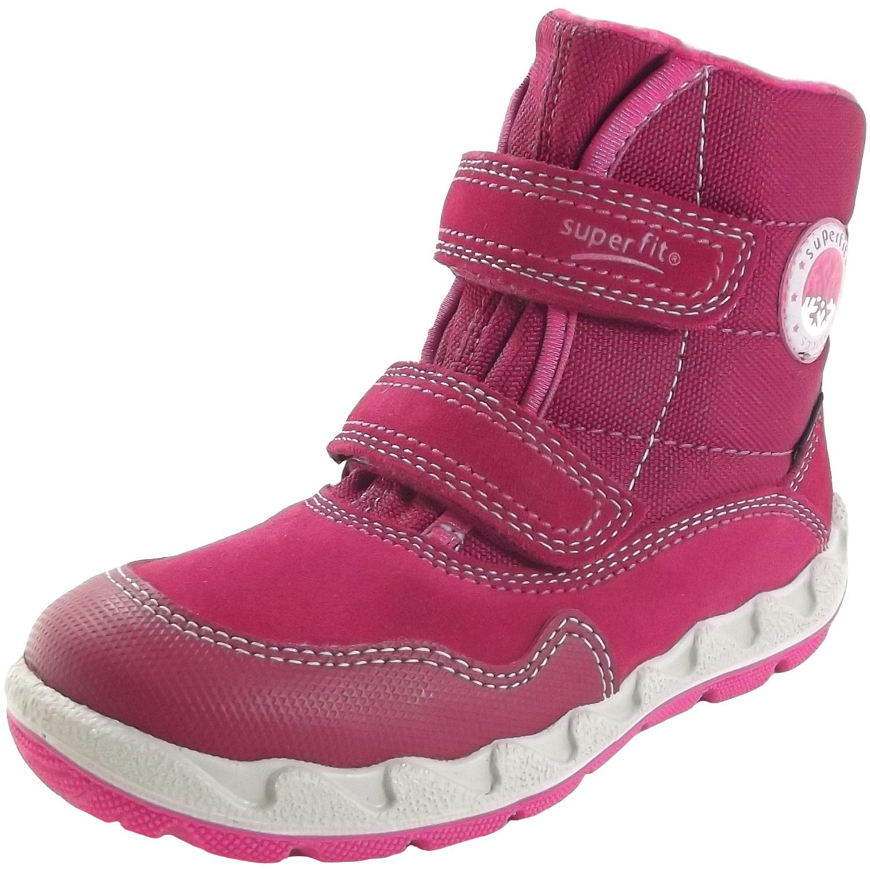 2cea61d5d02e Ankle Boots & Winter Shoes | Kids | Flux Online