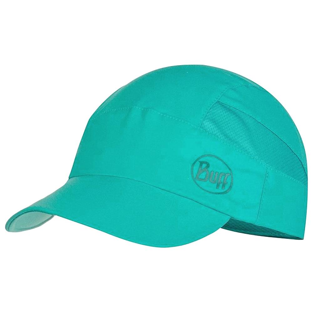 Buff M/ädchen Pack Cap