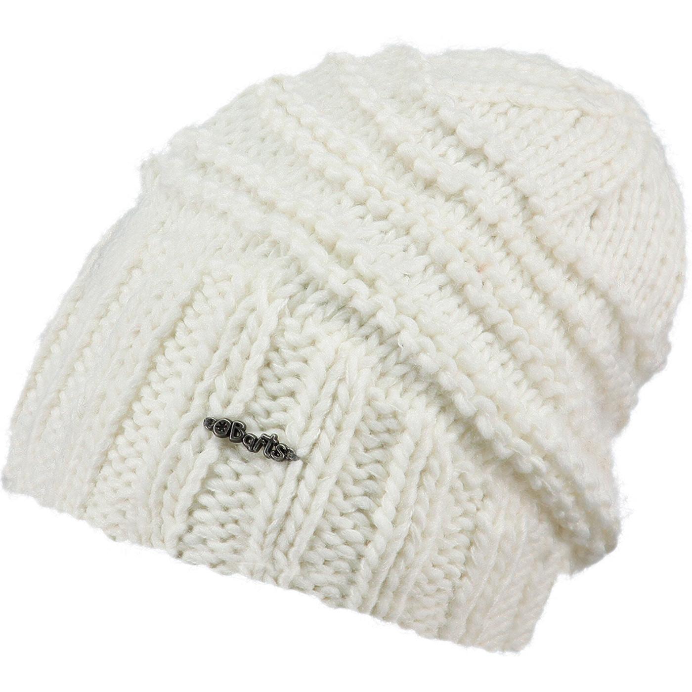 Barts Kinder Stirnband Fleece Headband Fuchsia
