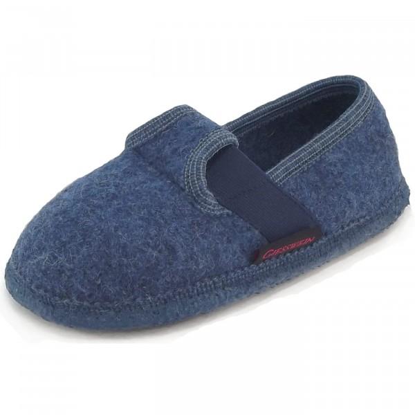 Giesswein Türnberg jeans-blau