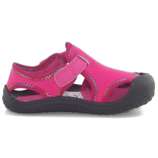 meilleur site web e5ea5 0ece2 sandale nike sunray protect