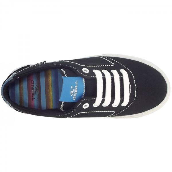 O'Neill Psycho Kids Kids Sneaker schwarz (black) 3