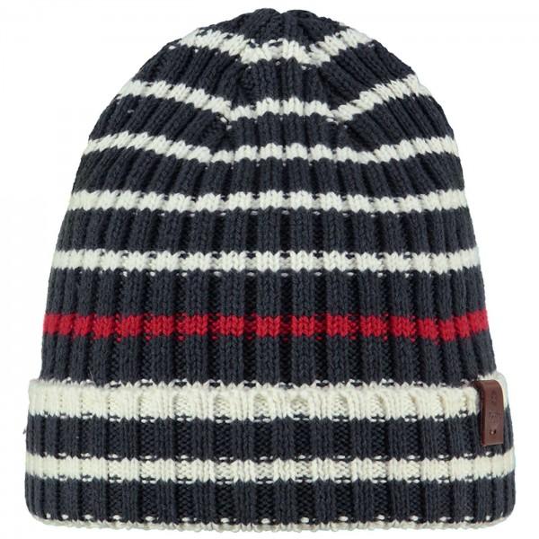 f3567fd03f2 Barts Murdo Beanie Kids Child Hat charcoal