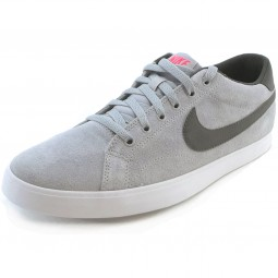 Nike Eastham Sneaker light grey/pewter