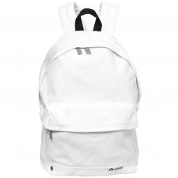 Superga 2750 Bag Damen Rucksack white (weiß)