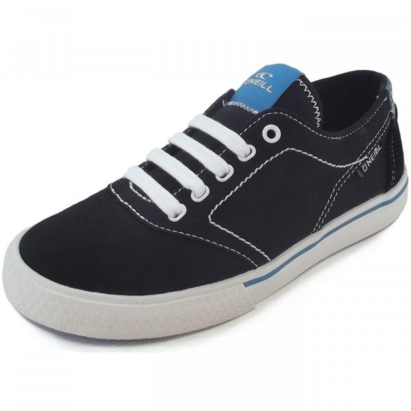 O'Neill Psycho Kids Kids Sneaker schwarz (black)
