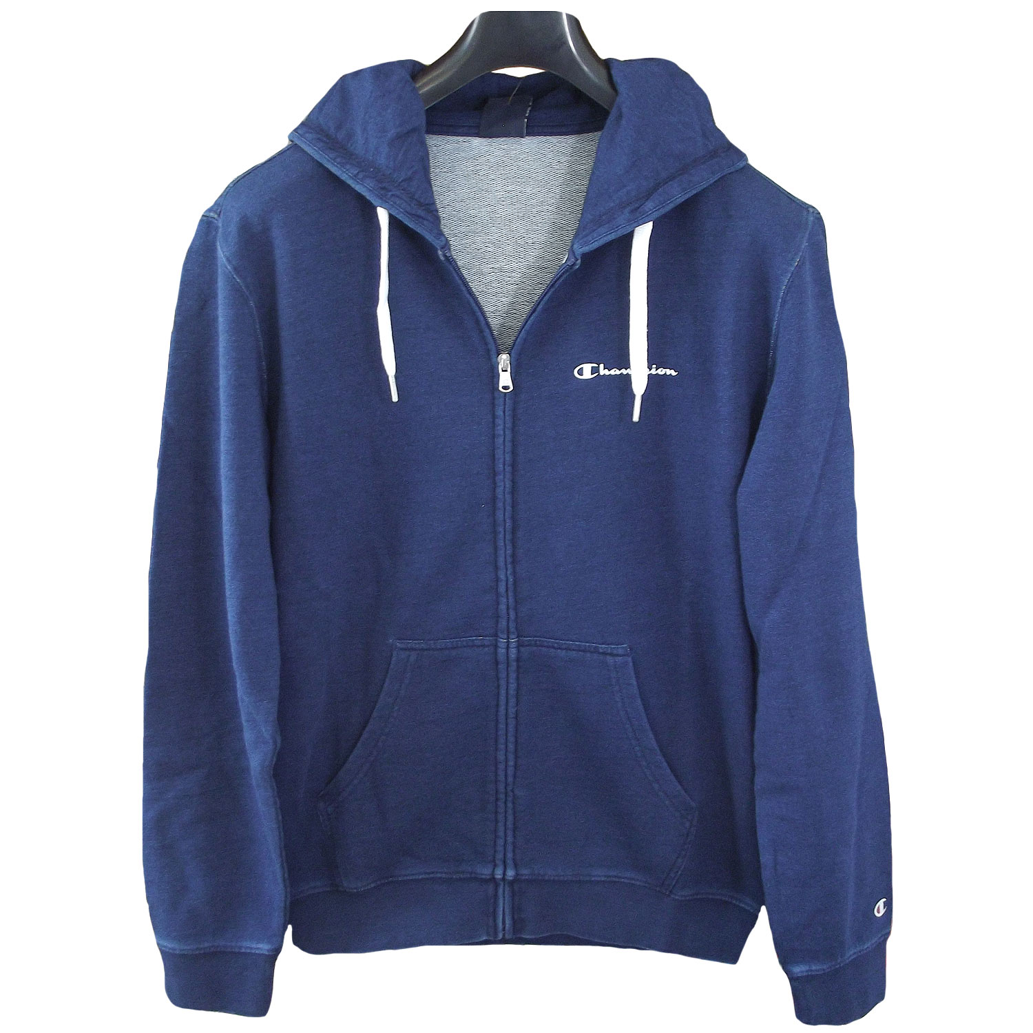 33ffee30d57a Champion Sneakers, Hoodies and Shirts online shop | Flux Online