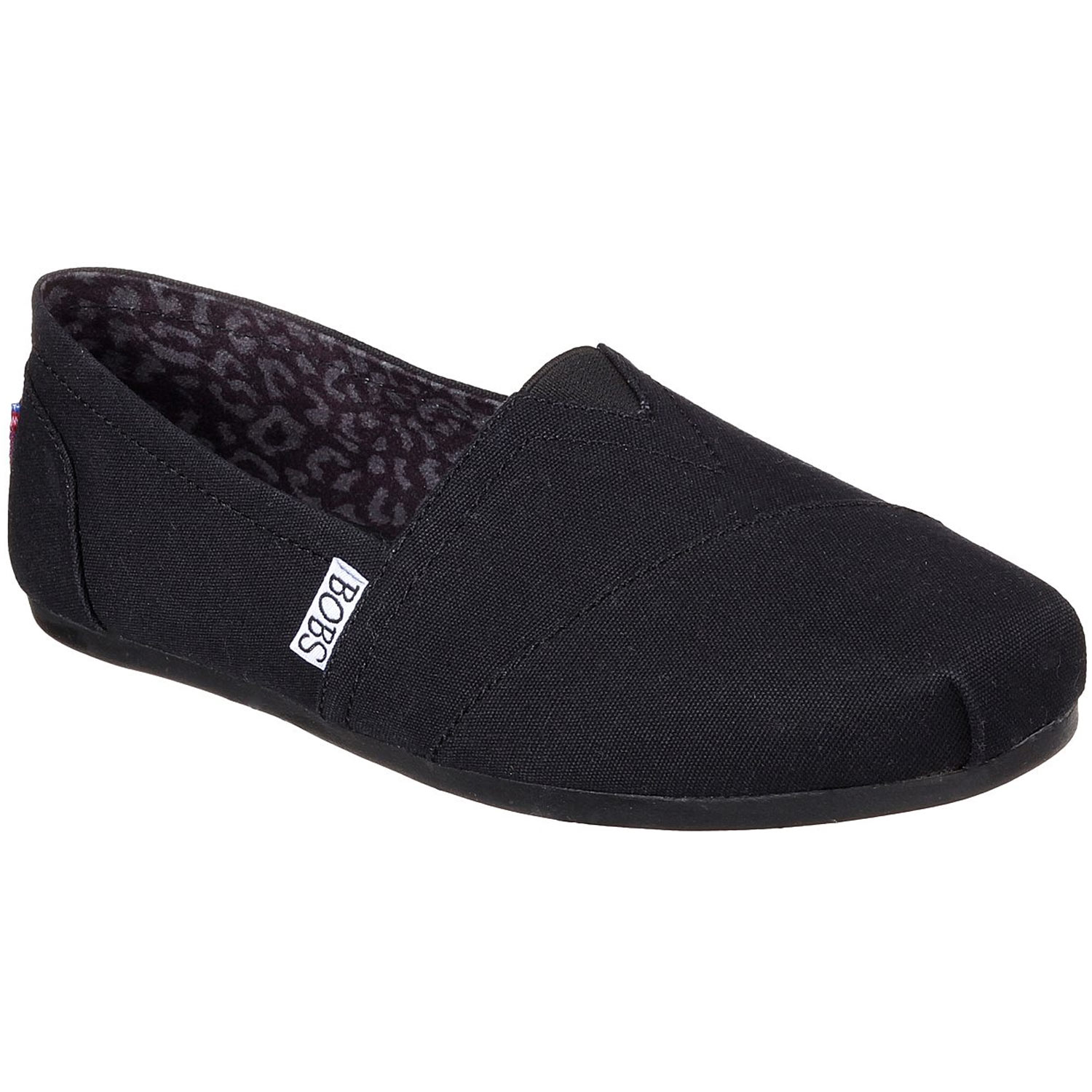 Skechers BOBS Plush Peace and Love