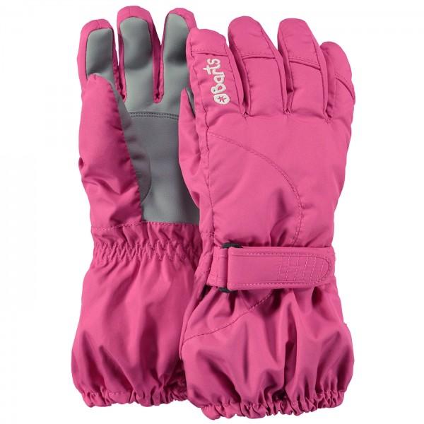 Barts Tec Gloves M