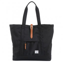 Herschel Market Tote XL Bag black