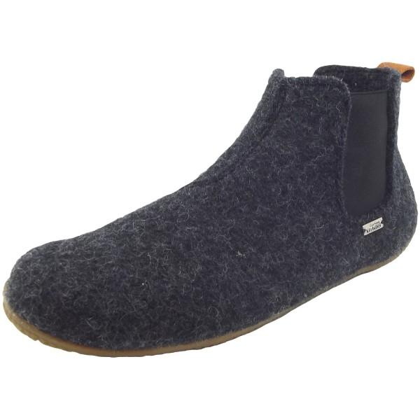 75dc55b92 hausschuhe boots
