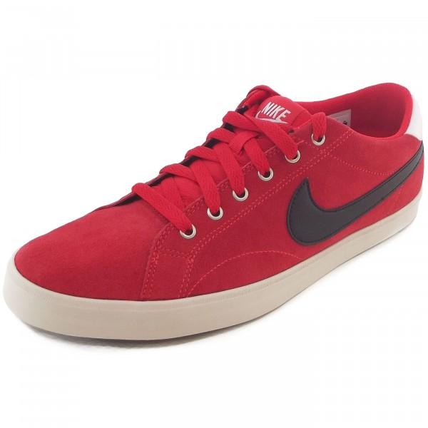 Nike Eastham Sneaker rot (crimson)