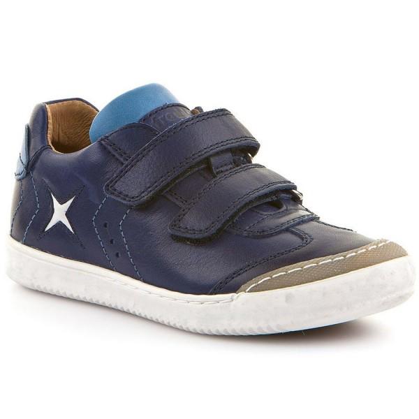Amiley Newborn Baby Boys Premium Soft Sole Infant Prewalker Toddler Sport Outdoor Sneaker Shoes