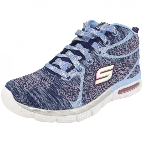 Skechers Air Appeal Breezin By M