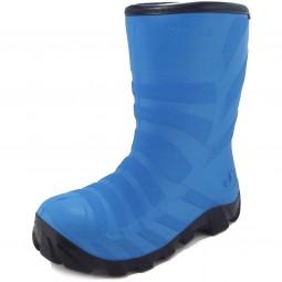 Viking Ultra 2.0 Kinder Winterstiefel blau (blue/black)