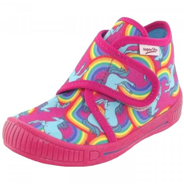 sports shoes 8f3e4 a95fb superfit-bully-rosa-1806-1 600x600.jpg