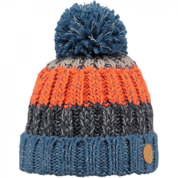 winter hat for kids wwwpixsharkcom images galleries