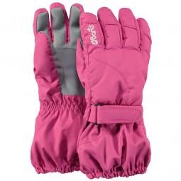 Barts Tec Gloves Mädchen Skihandschuhe pink (fuchsia)