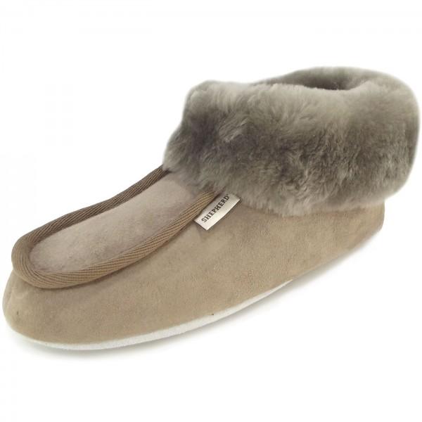 9 Best Slippers images | Sheepskin slippers, Slipper, Slippers