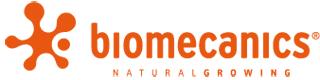 brand_biomecanics_320_80