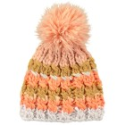 Barts Feather Beanie Damen Winterm