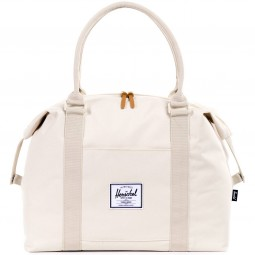 Herschel Strand Damen Shopper Bag natural