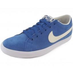Nike Eastham Herren Sneaker azurblau (mltryb/fltopl)