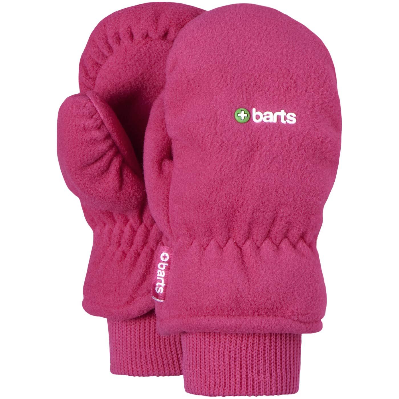 Barts Unisex Baby Handschuhe Tara