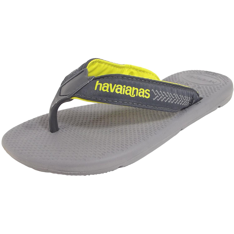 81d2316d44cca2 Flip Flops   Thong Sandals