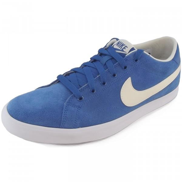 nike eastham men sneakers azure blue mltryb fltopl sneaker men rh kinderschuhe com