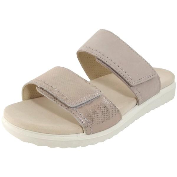 release date pre order outlet online Legero Savona Women Slide Sandal powder (pink)