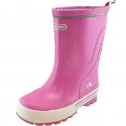 Viking Jolly pink