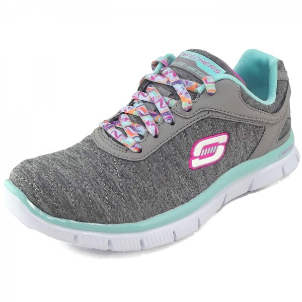 Skechers Skech Appeal Eye Catcher M