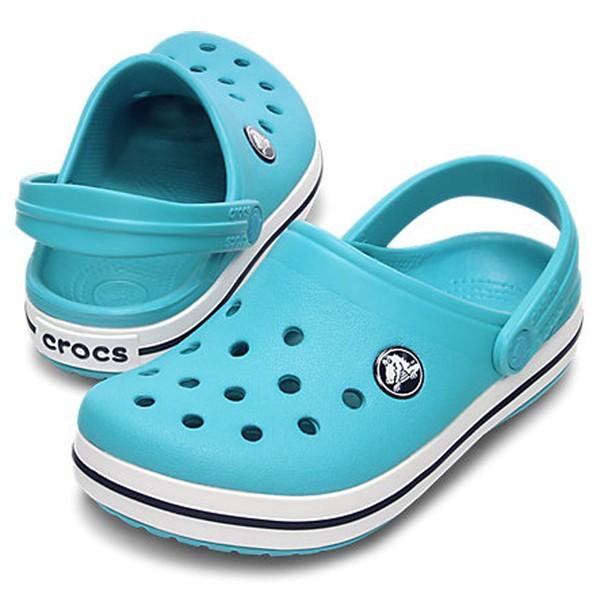 crocs kinder