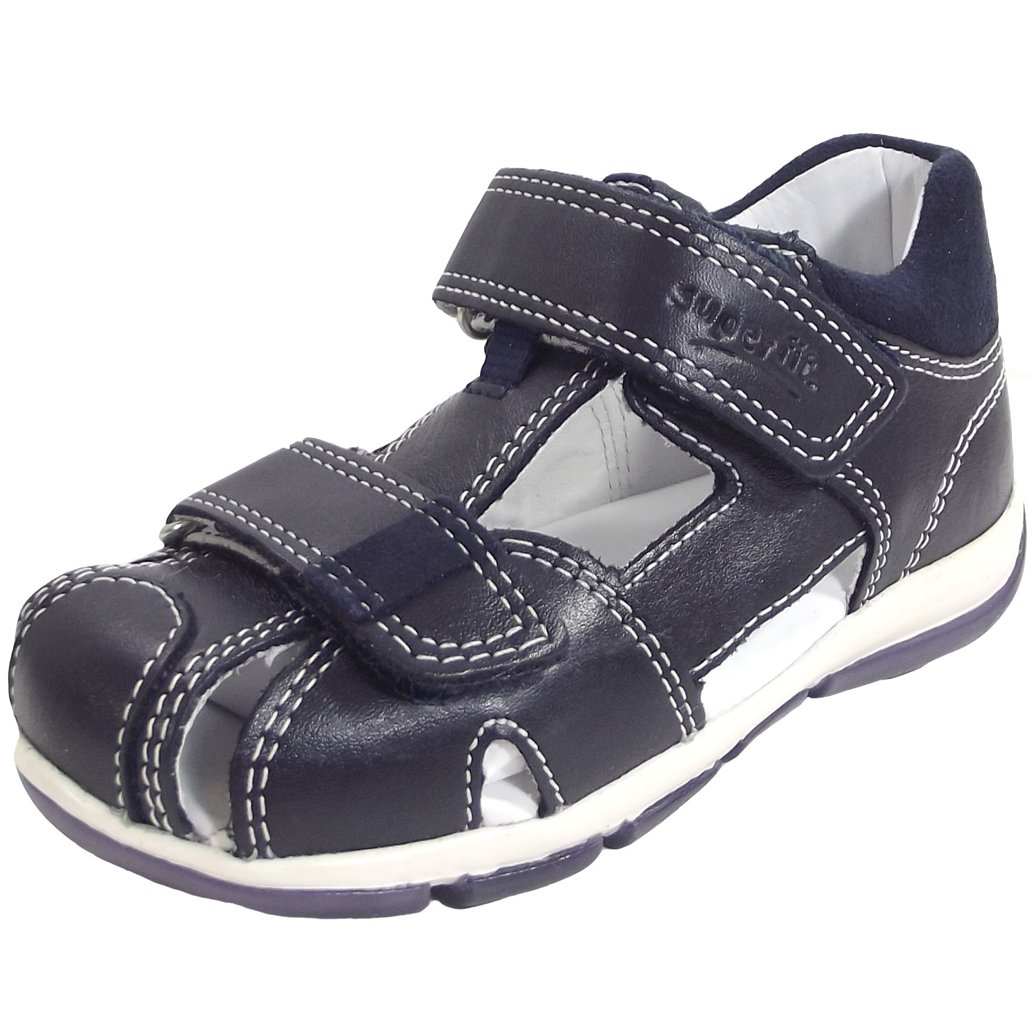 superfit baby shoes
