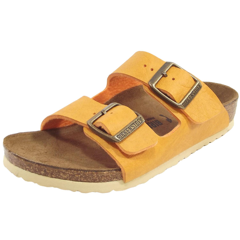 PantolettenKinder Online Schuhe Flux Haus Hausschuhe drhQxCts
