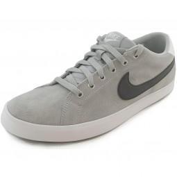 Nike Eastham Sneaker grau (wolf grey)