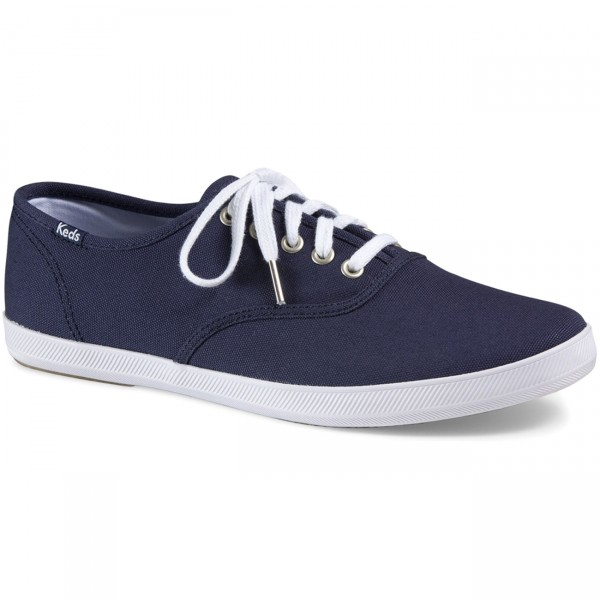 keds mens canvas sneakers