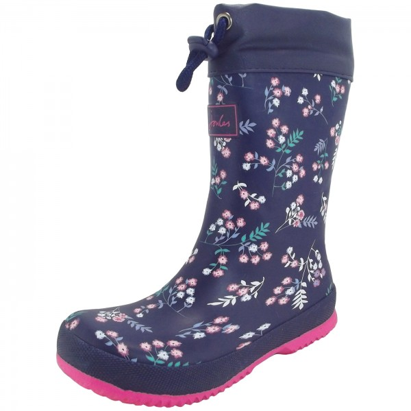 Joules Winter Wellies M