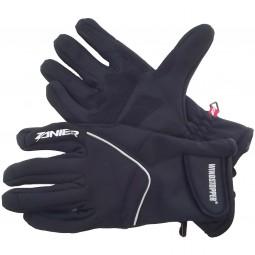 Zanier Tour.WS Women Handschuhe schwarz