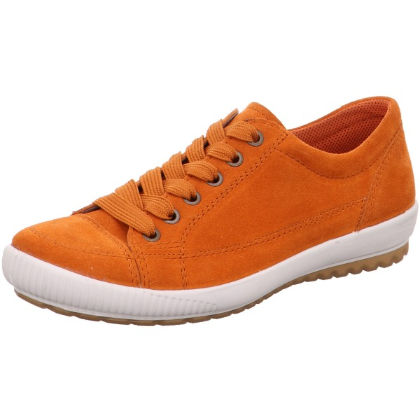 Legero Tanaro 4.0 Damen Komfortschuhe orange (bombay)